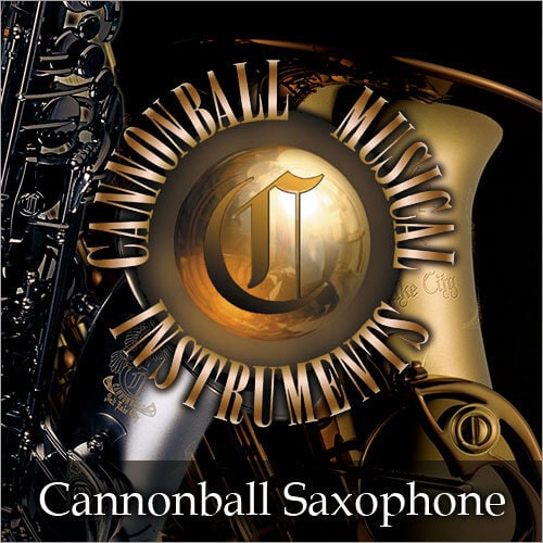 Cannonball Instruments